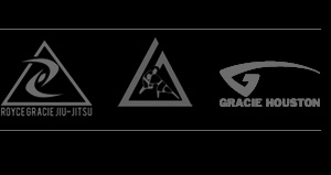 Gracie Jiu Jitsu Programs in Harris county